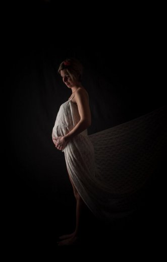 Photographe mariage - Céline MUSSANO photographe - photo 3