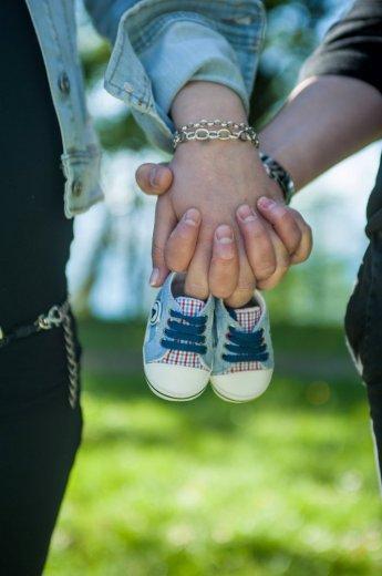 Photographe mariage - Céline MUSSANO photographe - photo 33