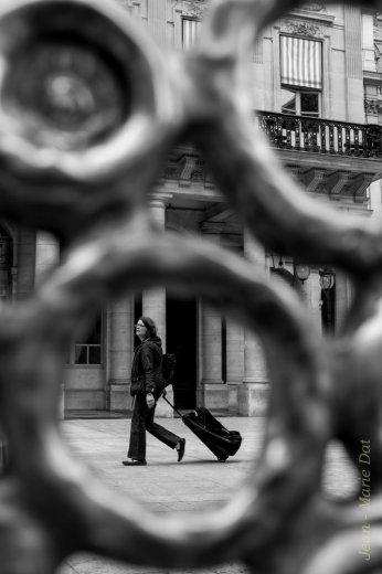 Photographe mariage - Phot'Objectif - photo 36