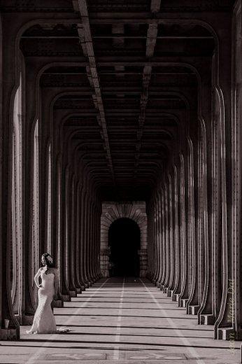 Photographe mariage - Phot'Objectif - photo 56
