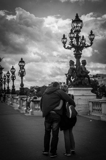 Photographe mariage - Phot'Objectif - photo 14