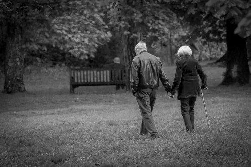 Photographe mariage - Phot'Objectif - photo 6