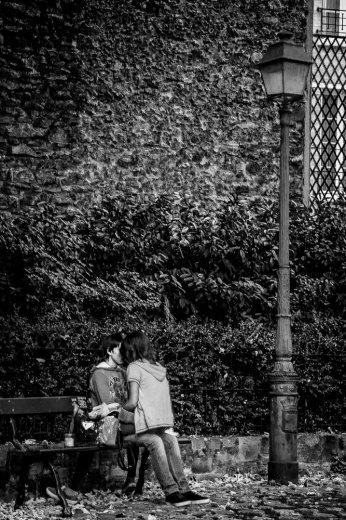 Photographe mariage - Phot'Objectif - photo 17