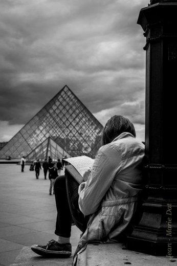 Photographe mariage - Phot'Objectif - photo 37
