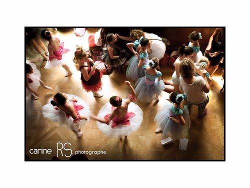 Photographe mariage - Carine RS - photo 39
