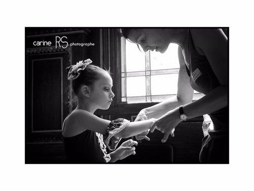 Photographe mariage - Carine RS - photo 42