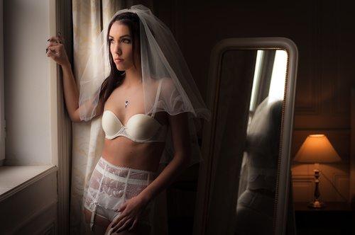 Photographe mariage - STUDIO FLASH  - photo 24