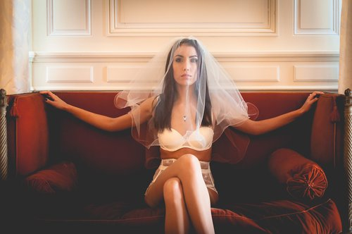Photographe mariage - STUDIO FLASH  - photo 25