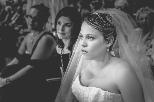 Photographe mariage - STUDIO FLASH  - photo 10