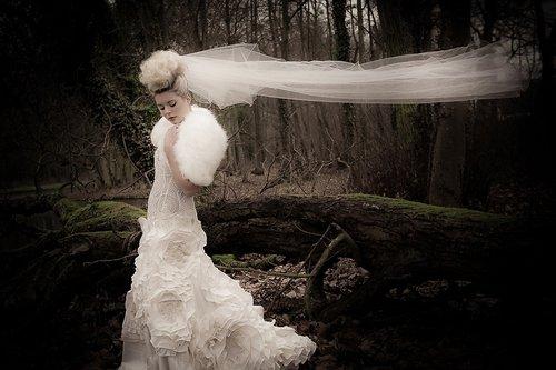 Photographe mariage - STUDIO FLASH  - photo 34