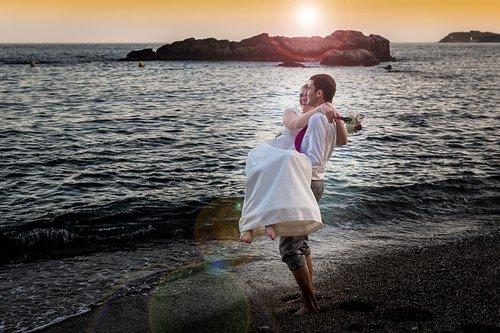 Photographe mariage - STUDIO FLASH  - photo 38