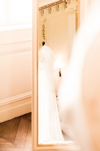 Photographe mariage - STUDIO FLASH  - photo 20