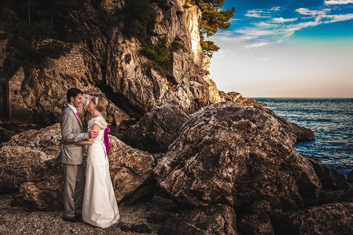 Photographe mariage - STUDIO FLASH  - photo 37