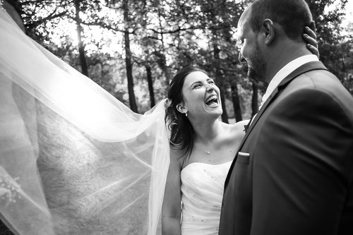 Photographe mariage - AMELIE PHOTOGRAPHIE - photo 24