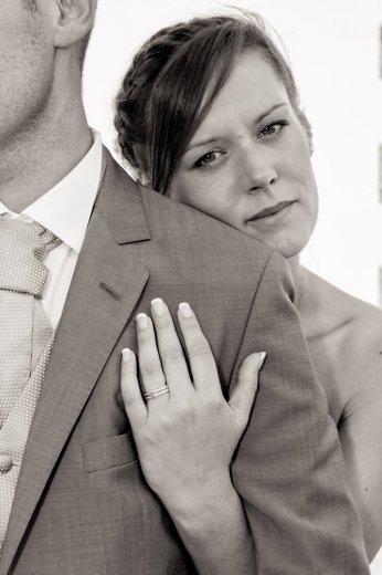 Photographe mariage - Un jour inoubliable Gers - photo 10
