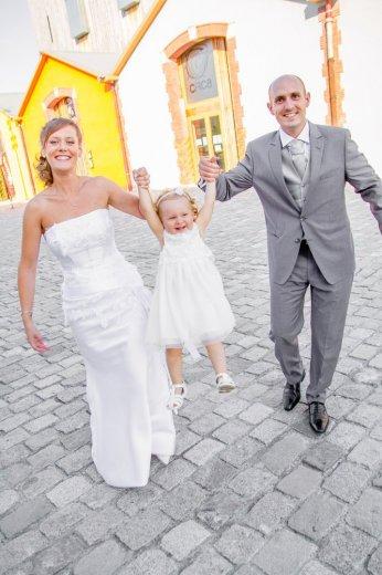 Photographe mariage - Un jour inoubliable Gers - photo 13