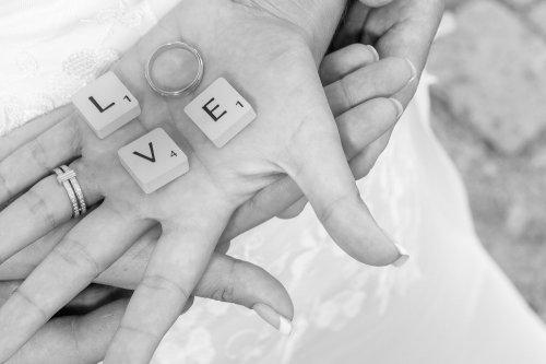 Photographe mariage - Un jour inoubliable Gers - photo 11