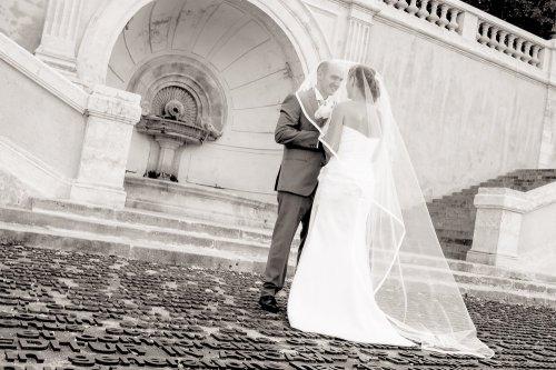 Photographe mariage - Un jour inoubliable Gers - photo 7