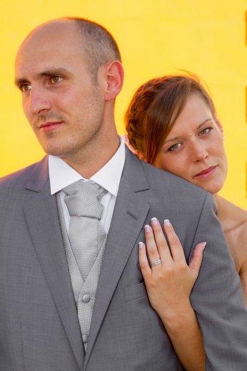 Photographe mariage - Un jour inoubliable Gers - photo 9