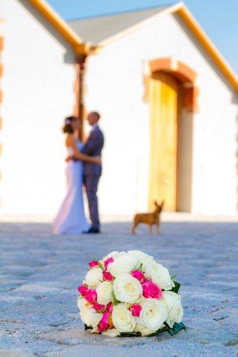 Photographe mariage - Un jour inoubliable Gers - photo 8