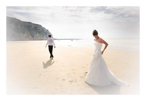 Photographe mariage - Stéphane Losacco - photo 15
