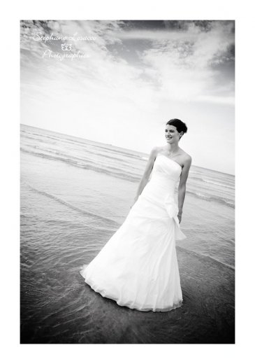 Photographe mariage - Stéphane Losacco - photo 12