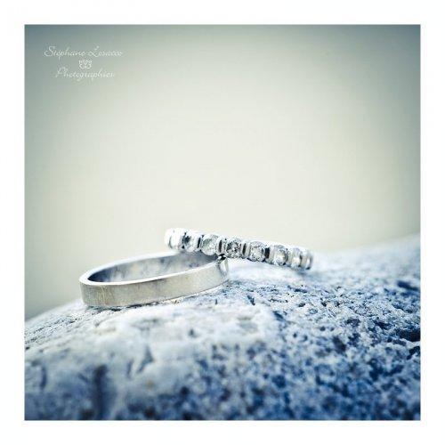 Photographe mariage - Stéphane Losacco - photo 20
