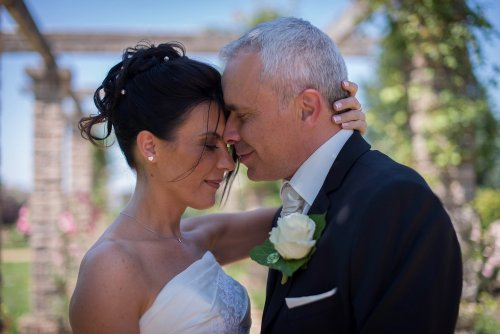 Photographe mariage - Bertrand Carrot - photo 9