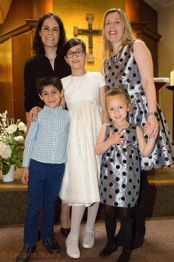 Photographe mariage - Evelyne Noury - photo 19