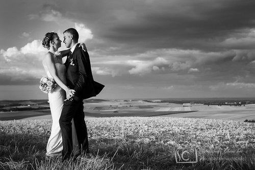 Photographe mariage - Sébastien Chauchot Photographie - photo 4