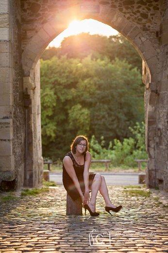 Photographe mariage - Sébastien Chauchot - photo 1