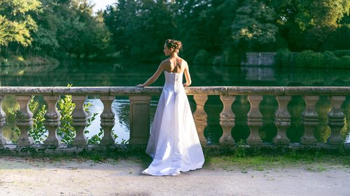 Photographe mariage - Guillaume Comte Photographe - photo 14