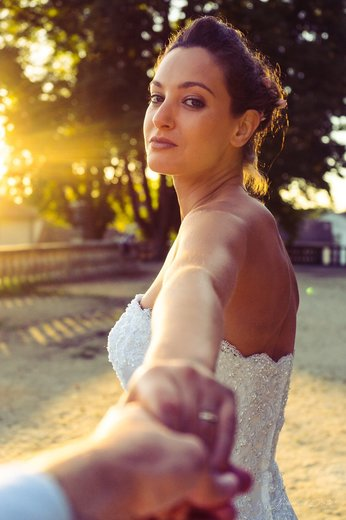 Photographe mariage - Guillaume Comte Photographe - photo 16