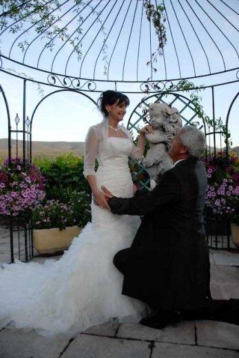 Photographe mariage - Sandrine Duval - photo 36