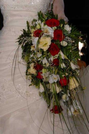 Photographe mariage - Sandrine Duval - photo 21