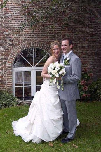 Photographe mariage - Sandrine Duval - photo 49