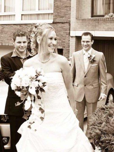 Photographe mariage - Sandrine Duval - photo 37