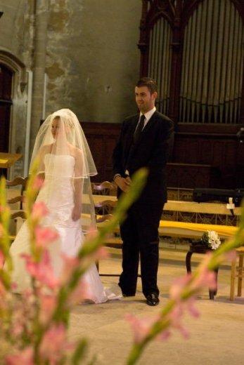 Photographe mariage - Sandrine Duval - photo 6
