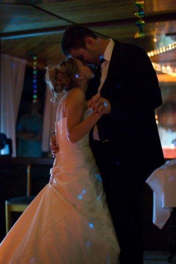 Photographe mariage - Sandrine Duval - photo 19