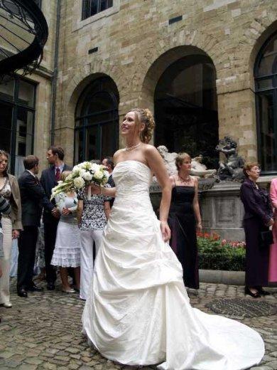 Photographe mariage - Sandrine Duval - photo 38