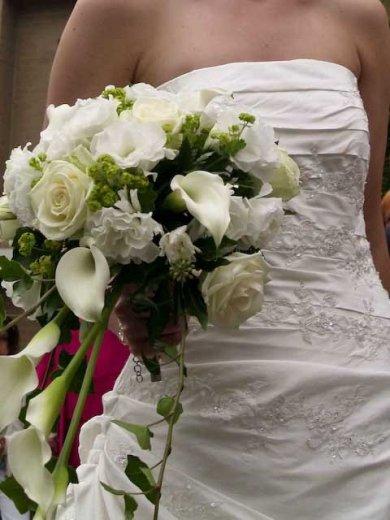 Photographe mariage - Sandrine Duval - photo 39