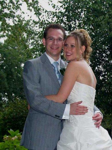 Photographe mariage - Sandrine Duval - photo 43