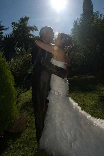 Photographe mariage - Sandrine Duval - photo 32