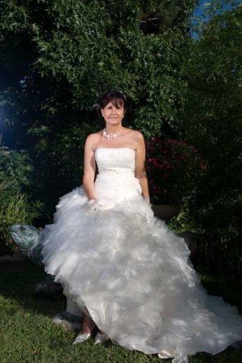 Photographe mariage - Sandrine Duval - photo 33