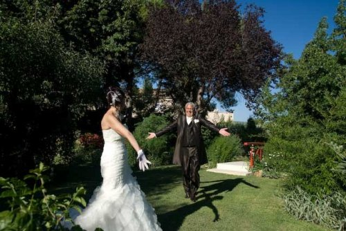 Photographe mariage - Sandrine Duval - photo 28