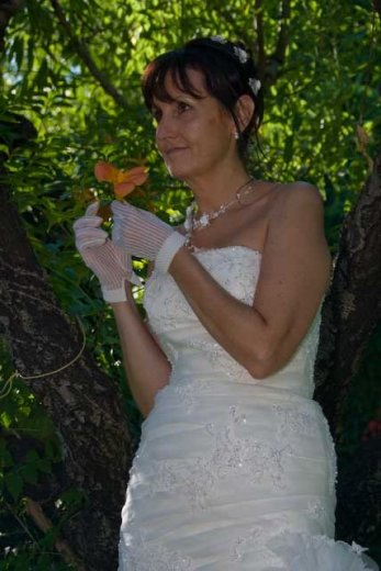 Photographe mariage - Sandrine Duval - photo 30
