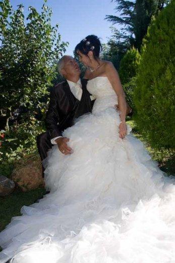 Photographe mariage - Sandrine Duval - photo 31