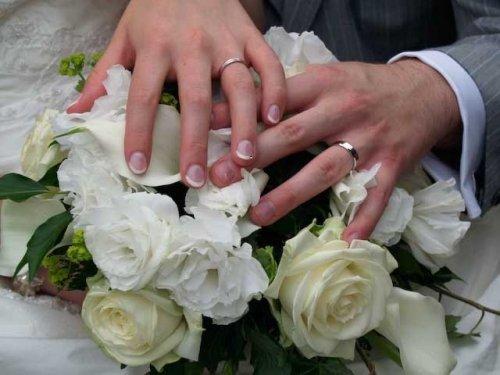 Photographe mariage - Sandrine Duval - photo 47