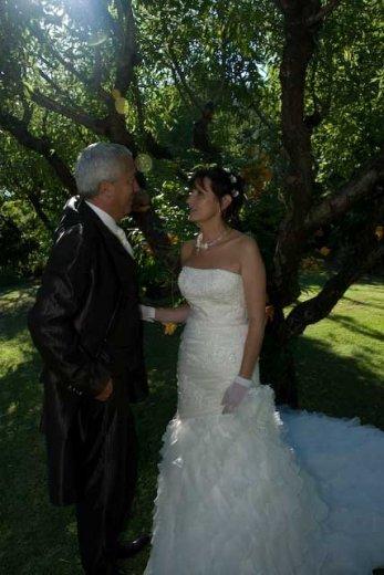Photographe mariage - Sandrine Duval - photo 29