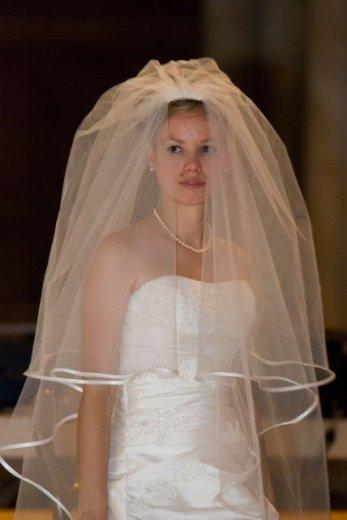 Photographe mariage - Sandrine Duval - photo 9